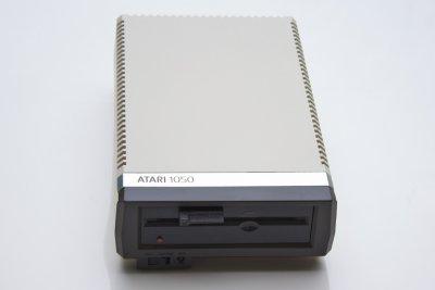 Atari 1050