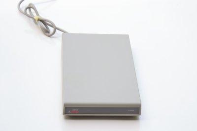 Atari XEP 80