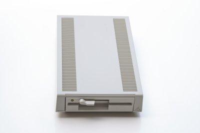 Atari XF 551